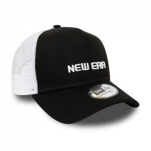 New-Era-sapca-cu-capsa-pe-partea-din-spate-si-logo-New-Era-negru-3