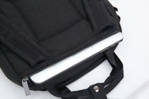 G-Ride-rucsac-diane-essential-negru-12L-7