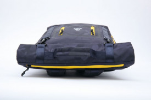 G-Ride-Rucsac-Premium-Balthazar-Activ-Bleumarin-12L-f