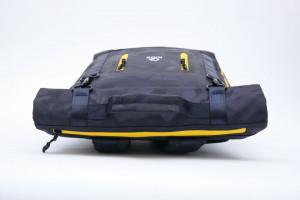 G-Ride-ucsac-premium-balthazar-audacious-bleumarin-12L-6