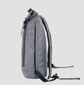 G-Ride-Rucsac-Premium-Balthazar-Essential-Gri-12L-c