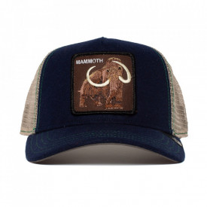 Goorin-Brothers-sapca-albastra-trucker-yes-mammoth-2
