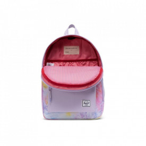 Herschel-rucsac-pentru-copii-heritage-pastel-tie-dye-16L-2