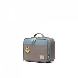 Herschel-Star-Wars-Geanta-pentru-copii-Lunch-Box-5L-2