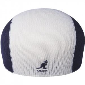 Kangol-basca-alba-star-stripe-507-3