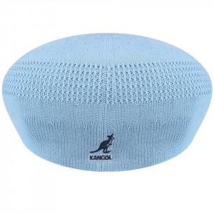Kangol-basca-albastra-tropic-504-ventair-4