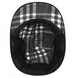 Kangol-Basca-neagra-hidden-layers-driving-6