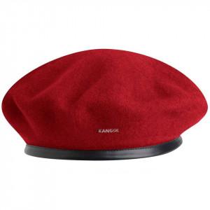 Kangol-bereta-rosie-wool-monty-3