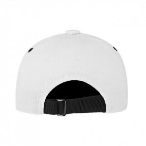 Kangol-sapca-alba-tropic-adjustable-spacecap-3