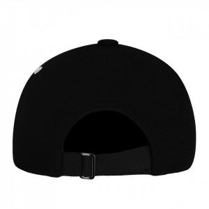 Kangol-sapca-neagra-tropic-adjustable-spacecap-3