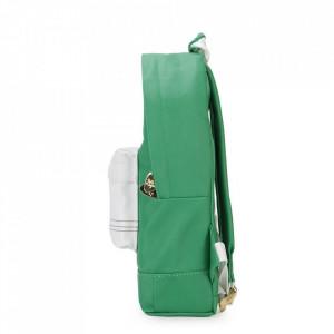 Mi-Pac-rucsac-mic-verde-tatty-devine-11L-3