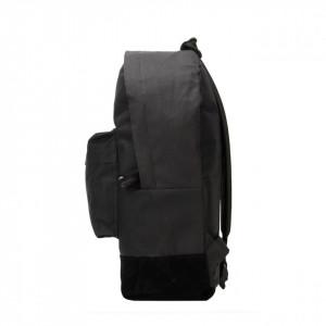 Mi-Pac-rucsac-negru-clasic-17L-3