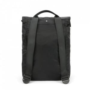 Mi-Pac-rucsac-negru-day-pack-nylon-20L-2