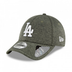 New Era, Sapca ajustabila baseball dry switch LA, Verde