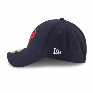 New Era-sapca-ajustabila-baseball-houston-texans-bleumarin-4