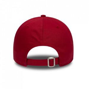 New-Era-sapca-ajustabila-baseball-NY-rosu-inchis-3