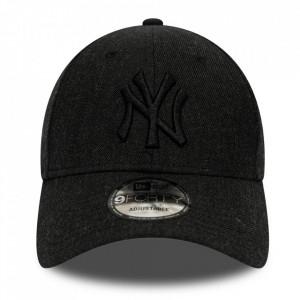 New-Era-sapca-ajustabila-baseball-winterised-NY-negru-2