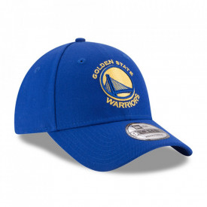 New-Era-sapca-ajustabila-golden-state-warriors-albastru-3