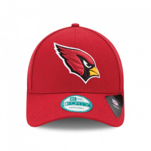 New-Era-sapca-ajustabila-pentru-baseball-arizona-cardinals-rosu-2