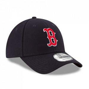 New-Era-sapca-ajustabila-pentru-baseball-boston-red-sox-2