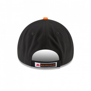 New-Era-Sapca-ajustabila-pentru-baseball-Cincinnati-Bengals-negru-4