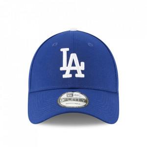 New-Era-Sapca-ajustabila-pentru-baseball-Dodgers-Albastru-b
