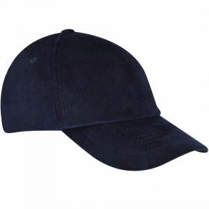 Bailey-of-Hollywood-sapca-albastra-leff-2