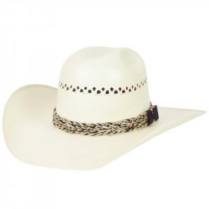 Bailey Western, Palarie cowboy calvert 7X natural