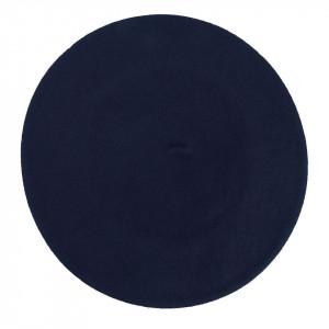 Betmar-bereta-albastra-french-3