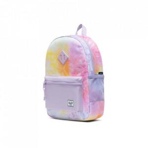Herschel-rucsac-pentru-copii-heritage-pastel-tie-dye-16L-3