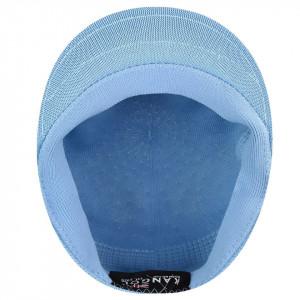 Kangol-basca-albastra-tropic-504-ventair-5