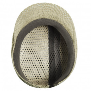 Kangol-basca-bej-mesh-stripe-504-4