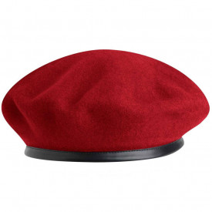 Kangol-bereta-rosie-wool-monty-4