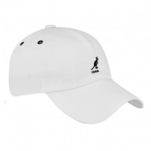 Kangol-sapca-alba-tropic-adjustable-spacecap-2