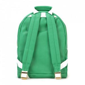 Mi-Pac-rucsac-mic-verde-tatty-devine-11L-2
