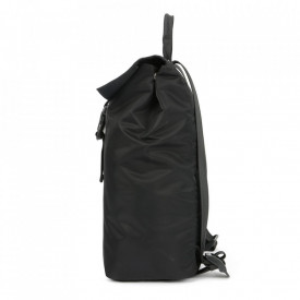 Mi-Pac-rucsac-negru-day-pack-nylon-20L-3