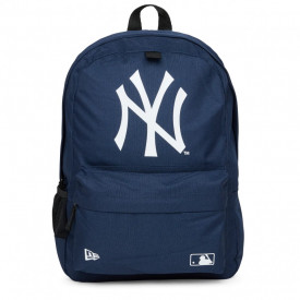 New-Era-rucsac-albastru-MLB-stadium-NY-17L