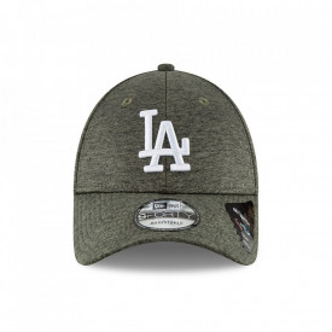 New Era-sapca-ajustabila-baseball-dry-switch-LA-verde-2
