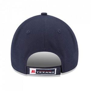 New Era-sapca-ajustabila-baseball-houston-texans-bleumarin-2