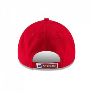 New Era-sapca-ajustabila-baseball-san-francisco-49ers-rosu-4