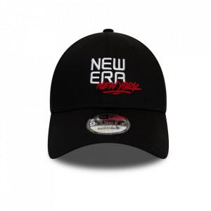 New-Era-sapca-ajustabila-baseball-US-negru-2