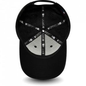New-Era-sapca-ajustabila-baseball-winterised-NY-negru-4