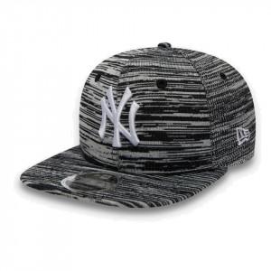 New Era, Sapca ajustabila engineered 9fifty New York Yankees