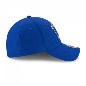 New-Era-sapca-ajustabila-golden-state-warriors-albastru-4