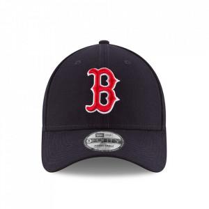 New-Era-sapca-ajustabila-pentru-baseball-boston-red-sox-4