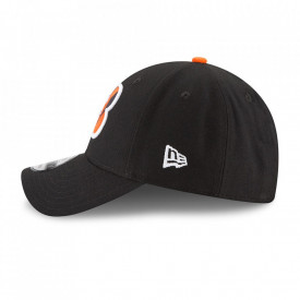 New-Era-Sapca-ajustabila-pentru-baseball-Cincinnati-Bengals-negru-5