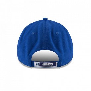 New-Era-sapca-ajustabila-pentru-baseball-new-york-giants-albastru-5