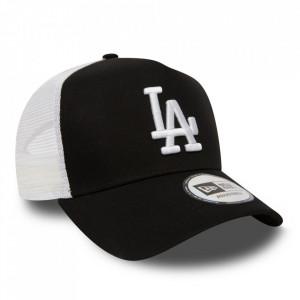 New-Era-sapca-cu-capsa-pe-partea-din-spate-Los-Angeles-Dodgers-Negru-2