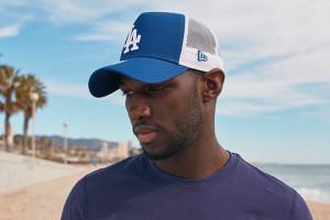 New-Era-sapca-cu-capsa-pe-partea-din-spate-Los-Angeles-Dodgers-Albastru-6