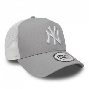 New-Era-Sapca-cu-capsa-pe-partea-din-spate-si-logo-New-York-Yankees-Gri-b